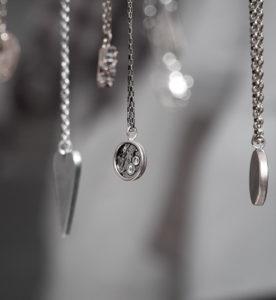 Goldankauf Juwelier Nayis