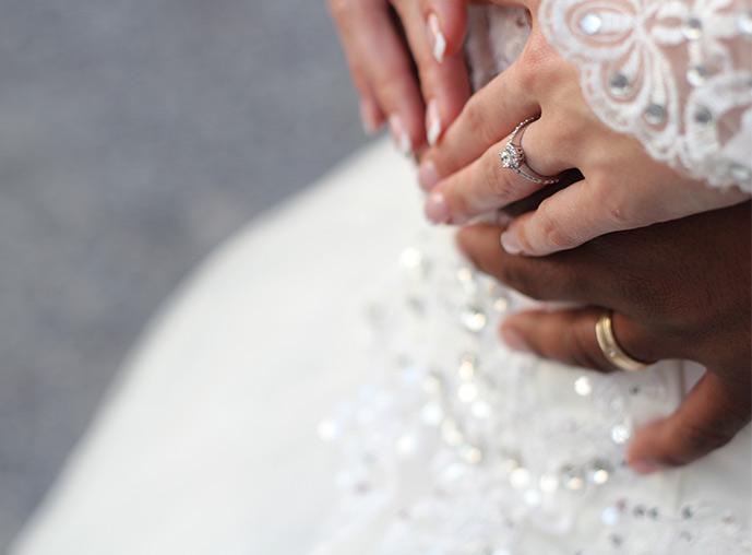 Juwelier Nayis Berlin, Trauringe in Berlin, Hochzeitsringe in Berlin