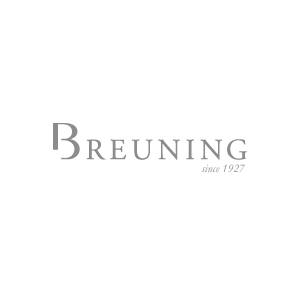 Breuning, Schmuck Berlin
