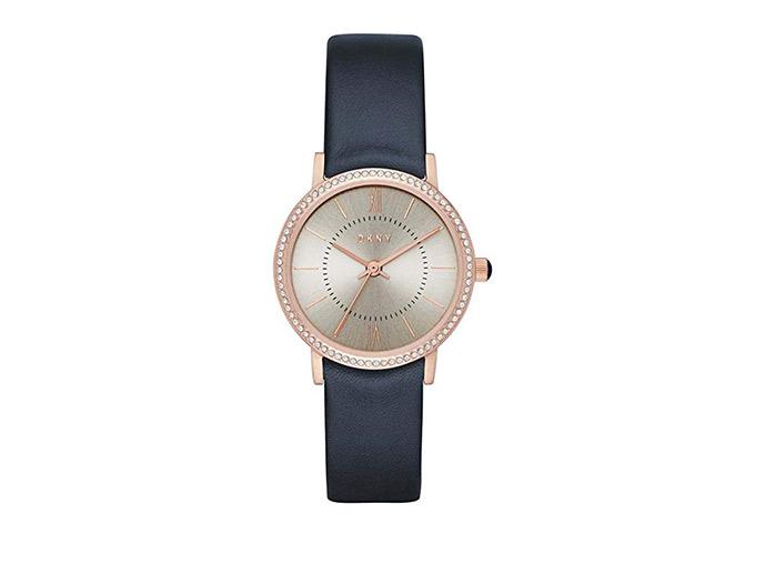 DKNY Uhren
