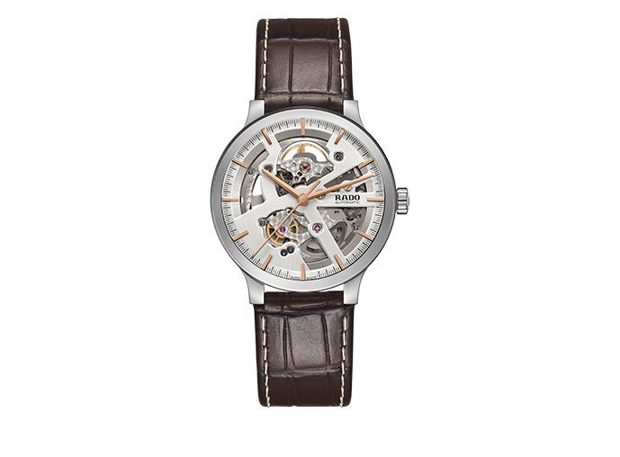 Rado Uhren bei Juwelier Nayis